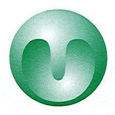 辻井税理士事務所